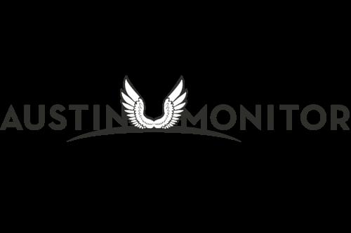 Increasing readership at the Austin Monitor